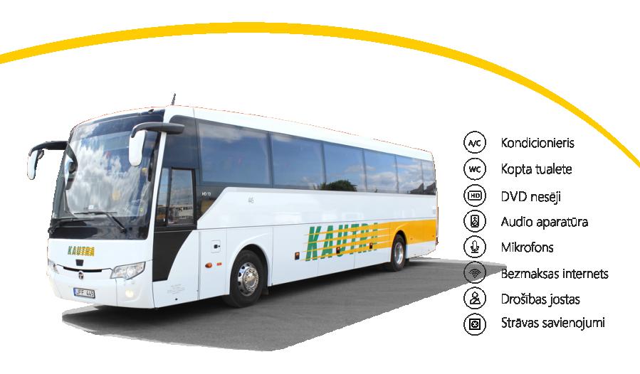 md9 autobusu noma